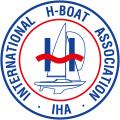 Internationa H-Boat Association